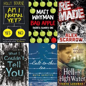 ealing-teen-read-award-shortlist