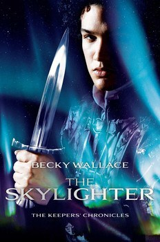 theskylighter