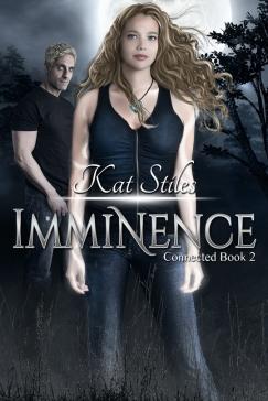 Imminence-30percent